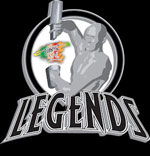 Legends_XII