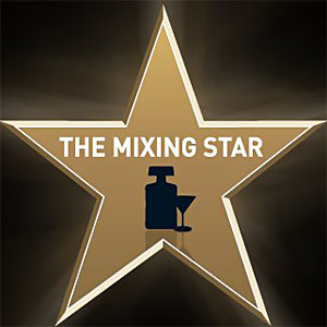 Mixing Star